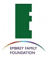 Embrey Family Foundation Logo (2) (1)