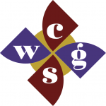 CWGS_no_text